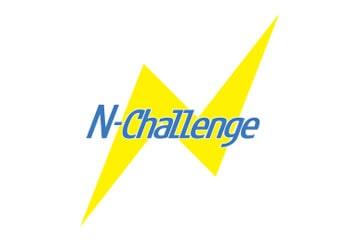 N Challenge