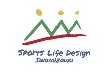 Sports Life Design Iwamizawa