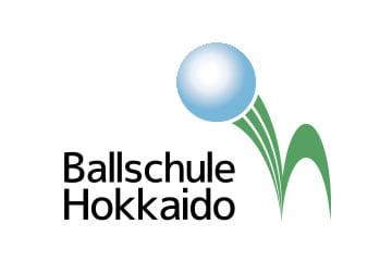 Ballschule Hokkaido