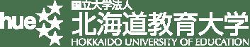 北海道教育大学岩見沢校i-BOX